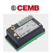 Vibration transmitter CEIA TR-NC/8 | Máy đo độ rung CEIA TR-NC/8