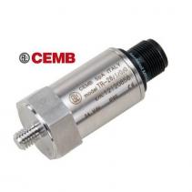 Vibration transmitter TR-26 CEMB | Cảm biến rung TR-26 CEMB