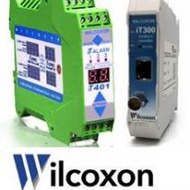 Vibration transmitters Wilcoxon Việt Nam