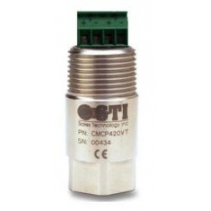 Vibration Velocity Sensor CMCP420VT Series | STI Việt Nam