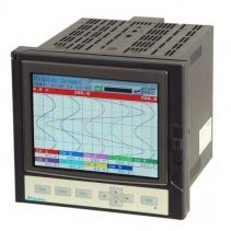 VM6100 Paperless Recorder Ohkura | Máy ghi dữ liệu VM6100 Ohkura