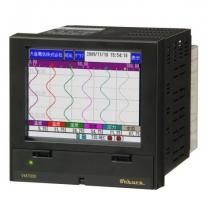 VM7000A paperless recorder Ohkura | Bộ ghi dữ liệu VM7000A Ohkura