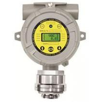 VOC GAS DETECTOR GTD-2000VOC GASTRON | Đầu dò khí GTD-2000VOC Gastron