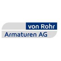 von Rohr Armaturen AG Việt Nam