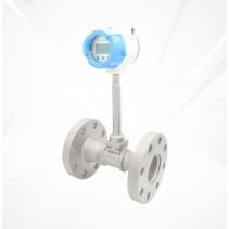 Vortex Flowmeter KTV-700 | Lưu lượng kế KTV-700 Kometer