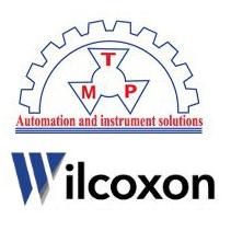 Wilcoxon Việt Nam - Đại Lý Wilcoxon Việt Nam