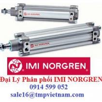 Xy lanh khí nén PRA IMI NORGREN | Pneumatic Cylinders