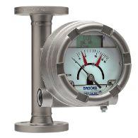 Variable Area Flow Meters Brooks - Đồng hồ đo lưu lượng Brooks Instrument