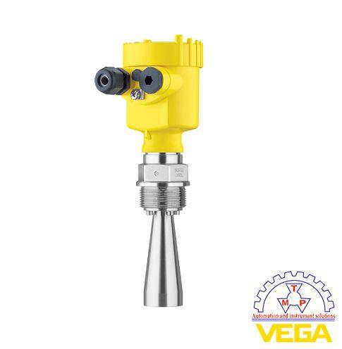 VEGAPULS 68 Radar sensor | Cảm biến báo mức dạng radar VEGAPULS 68