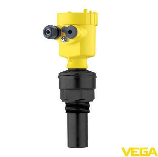 VEGASON 61 Cảm biến đo mức bằng sóng siêu âm | VEGASON 61 Ultrasonic sensor